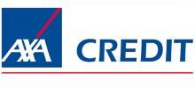 Axa-Crédit