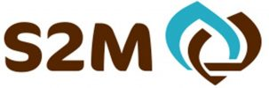 S2M-logo